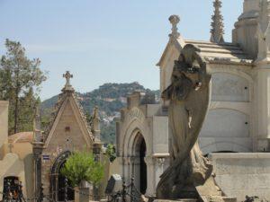 cementerio-300x225